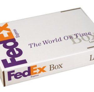 fedexbox