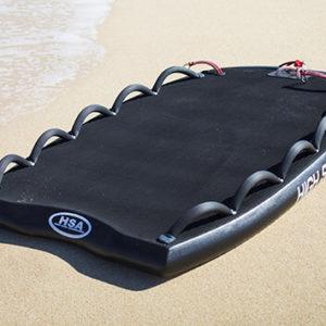 fish-board