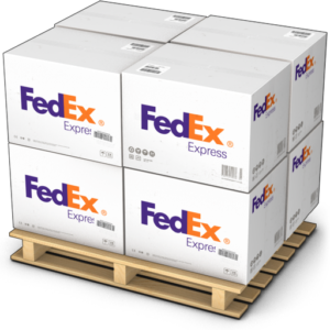 fedex_shipping_boxes